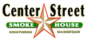 Center Street Smokehouse, Batavia NY, (585) 343-7470